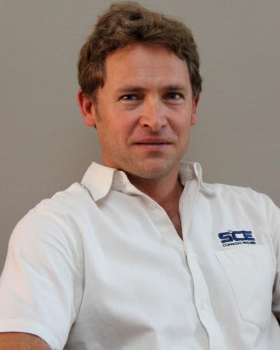 Hans Henning Redecker